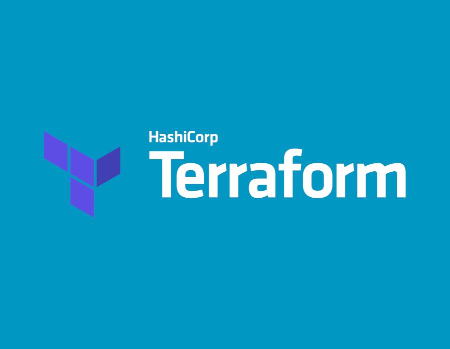 Webinar: Terraform