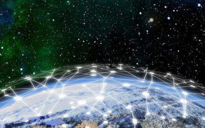 OpenNebula Contributes with its Edge Computing Expertise to GAIA-X