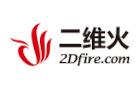 2Dfire