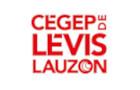 Cegep de Levis Lauzon