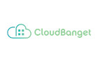 Cloud Banget
