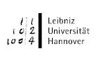 Leibniz Universitaet Hannover
