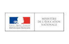 MinistereEducationNationale