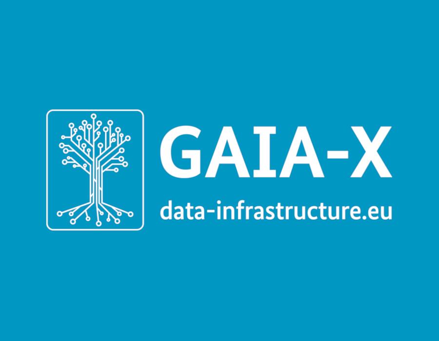 Webinar: GAIA-X