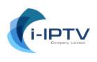 i IPTV