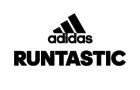 runtastic 1