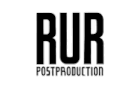 rur 1