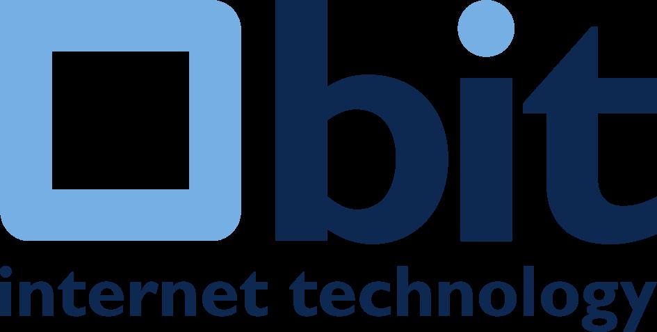 BITnl logo