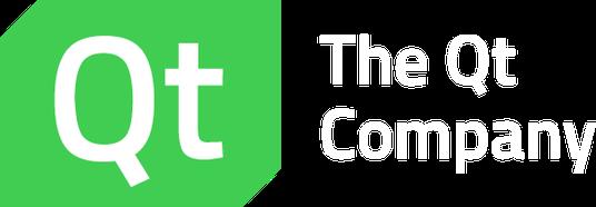 Qt logo 1
