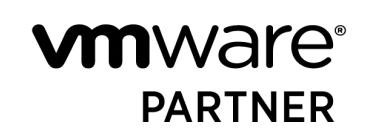 VMware Partner logo 2 1