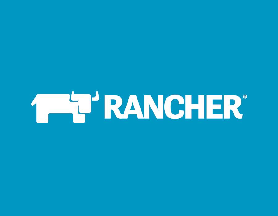 Webinar: Rancher