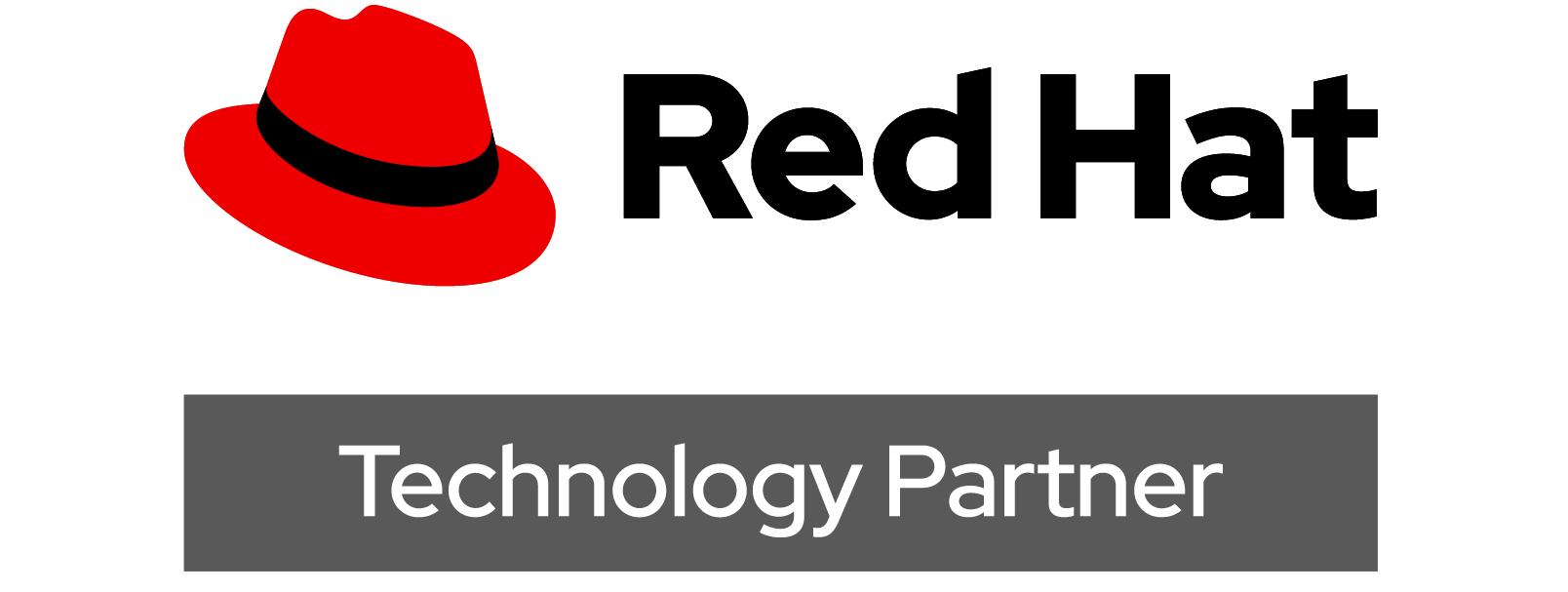 red hat partner logo3