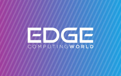 Edge Computing World EU – Deploying Kubernetes at the Edge