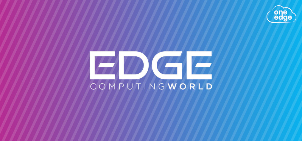 Edge Computing World 2020 – Serverless Computing at the Edge