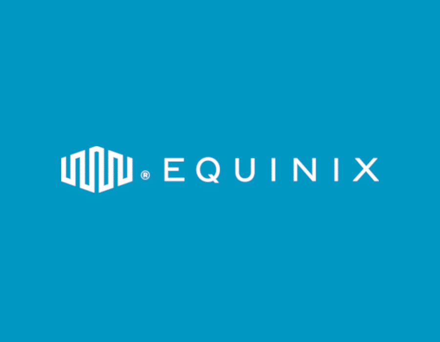 Webinar: Equinix Metal