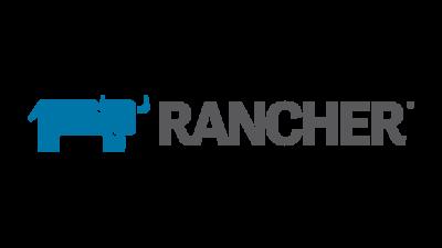 Rancher