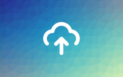 Building Clouds on VMware: A Competitive Pricing Review