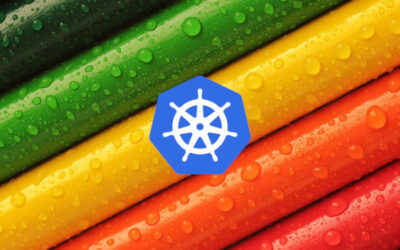 New Certified Kubernetes Appliance for KVM