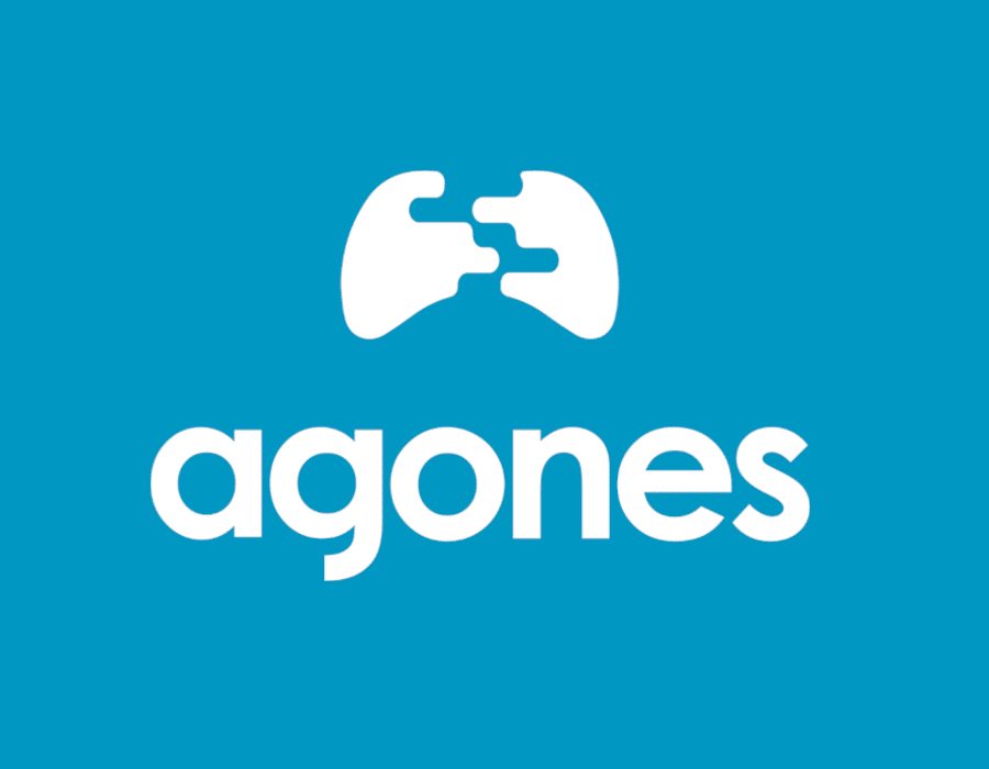 Webinar: Agones