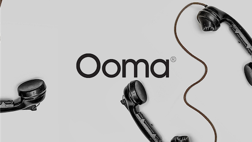 Ooma Post pic