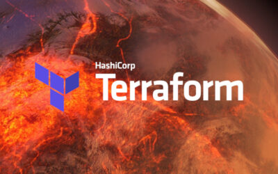 New Release of the Terraform Provider for OpenNebula