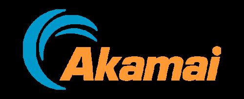 Akamai logo 500x204 1