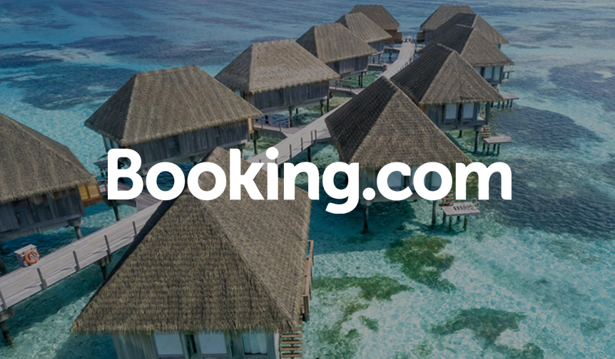 USER STORIES BOOKING IMAGE