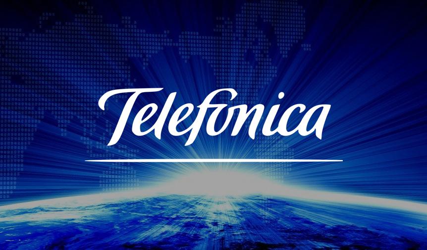 USER-STORIES-TELEFONICA-IMAGE