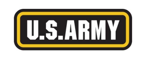 USarmy logo 500x204 1