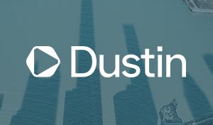 dustin case study