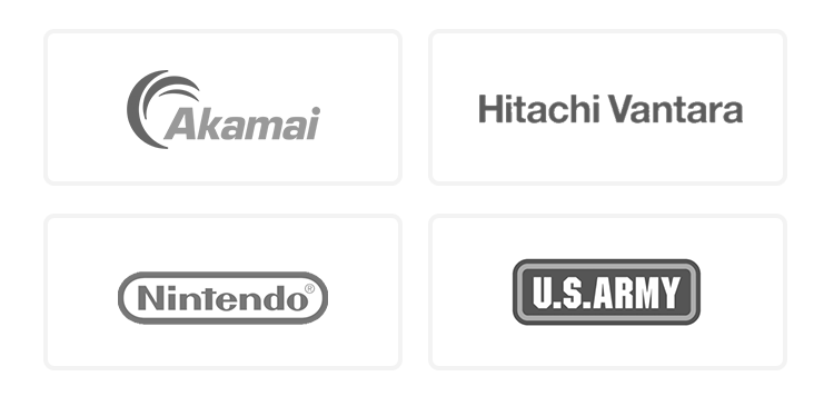 logos users mobile
