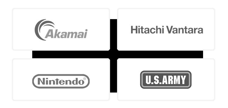 logos users mobile