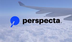 perspecta case study