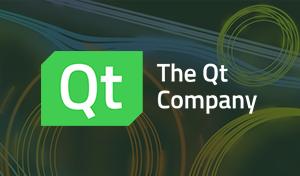 qt company case study