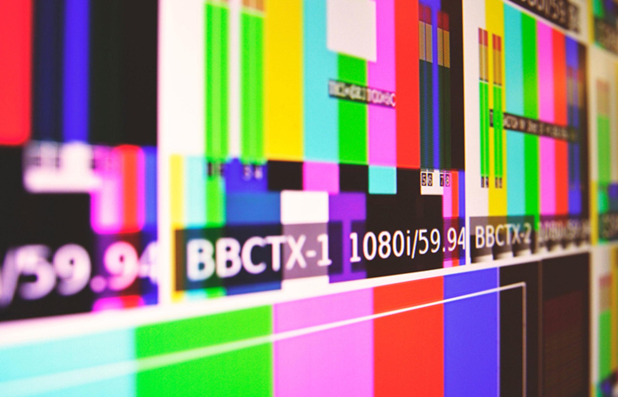 BBC scaled