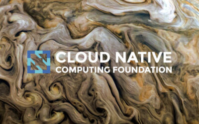 OpenNebula joins the Cloud Native Computing Foundation