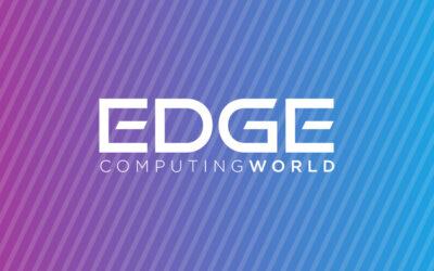 Edge Computing World 2020 – Serverless Computing at the Edge