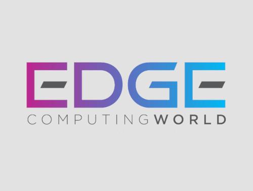 EdgeComputingWorld2020