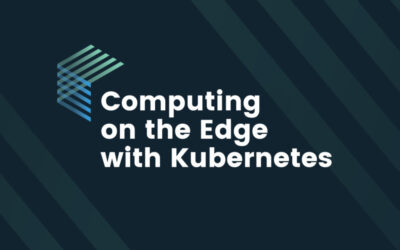 Using OpenNebula + K3s to Deploy Multiplayer Game Servers on the Edge
