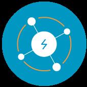 contribute-ICON-roadmap