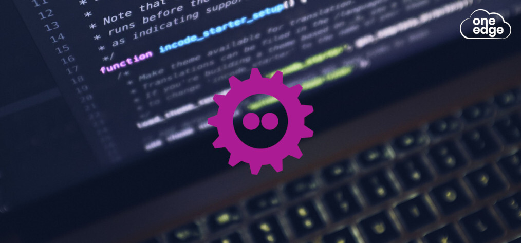OpenNebula will be at FOSDEM