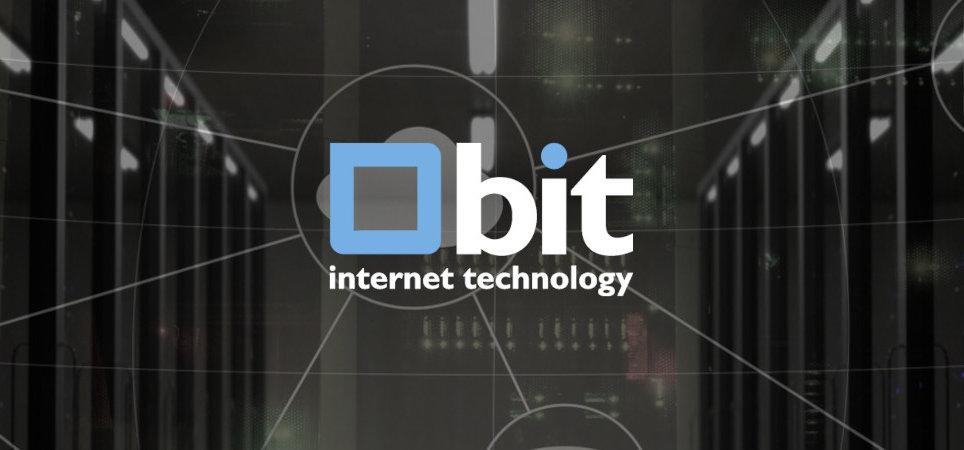 BIT joins OpenNebula MSP Program