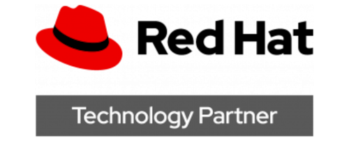 RedHat TechPartner