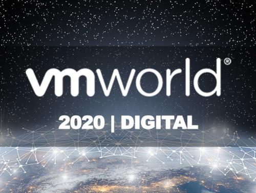 VMworld2020