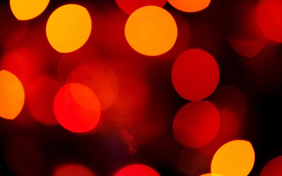 December 2020 – OpenNebula Newsletter