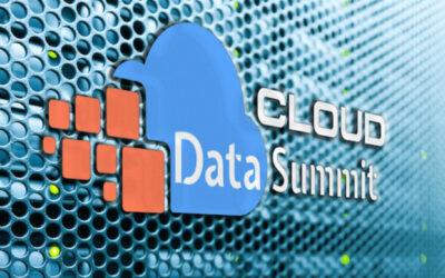 Cloud Data Summit 2020 – OpenNebula on the Edge