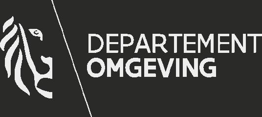 dOMG logo