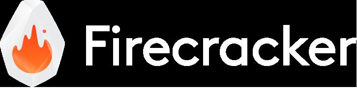 firecracker-logo