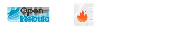 firecracker-opennebula-logo-2