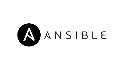 logo-ansible